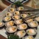 130x130 sq 1469048579742 sushi
