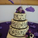 130x130 sq 1469048611560 wedding cakes 006