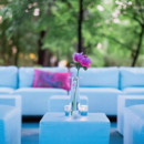 130x130_sq_1381334725205-lounge-blue