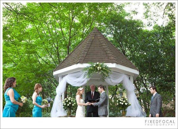The gardens at kennesaw mountain marietta ga wedding venue - The gardens at kennesaw mountain ...