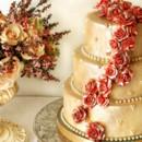 130x130 sq 1425949790210 azucar marj cake logo copy