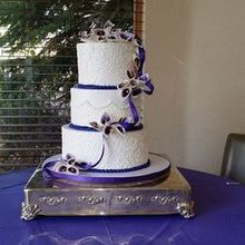 220x220 sq 1517763141 50c847ede0aa02d6 1517763140 ac04d4b94a85cf6d 1517763140585 2 buttercreamwedding
