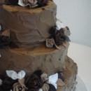 130x130 sq 1390496708769 chocolatelovers
