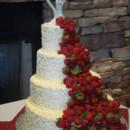 130x130 sq 1390496760891 scrollberries