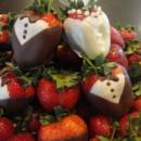 130x130 sq 1390496816160 strawberrieswedd