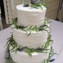 130x130 sq 1390496900515 colterra lavenda