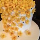 130x130 sq 1390497014455 yellow flower