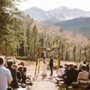 130x130 sq 1490464093478 wedding wire cover photo 2017