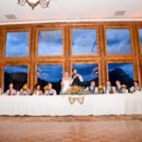 130x130 sq 1425663051746 head table1