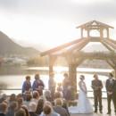 130x130 sq 1425663316398 charles kursten wedding supplemental 0013 m