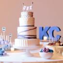 130x130 sq 1425663319096 charles kursten wedding supplemental 0018 m
