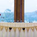 130x130 sq 1425663321420 charles kursten wedding 0192 2 m