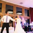 130x130 sq 1425663324247 charles kursten wedding 0295 2 m