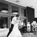 130x130 sq 1425663326772 charles kursten wedding 0303 m