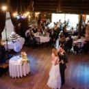 130x130 sq 1486557348501 853 hayley and bob wedding