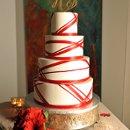 130x130_sq_1323877685550-cake1