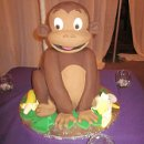 130x130_sq_1323877885511-monkeycake