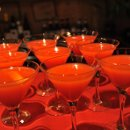 130x130 sq 1323878090137 bloodorangemartini