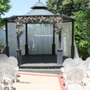 130x130 sq 1399904780755 iron gazebo ceremony landscap