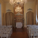 130x130 sq 1399904854222 ballroom ceremony set up 201