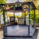 130x130 sq 1450485536729 sh black gazebo