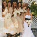 130x130 sq 1451215710716 bridal party 2