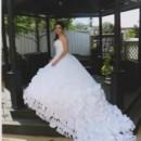 130x130 sq 1451215755063 bride 5