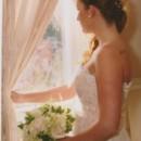 130x130 sq 1451215950685 bride 6