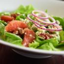 130x130 sq 1450125110214 salad