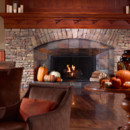 130x130 sq 1450208646650 fireplace