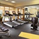130x130 sq 1450212310755 fitness