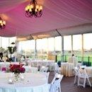 130x130 sq 1328109938215 club.pavilion.pink.ivory.1