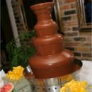 130x130 sq 1487866910148 chocolatefountain
