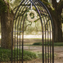 130x130 sq 1487867016167 metal arch