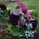 130x130 sq 1316386373642 weddingflowers16