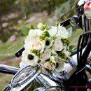 130x130_sq_1316387207517-weddingflowersbridalbouquet