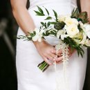 130x130_sq_1316387276001-weddingflowersbridalbouquet