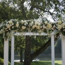 130x130 sq 1350189331004 weddingflowershydrangeasrosesdahlias5