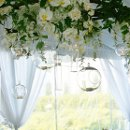 130x130 sq 1350189491865 weddingflowershydrangeasrosesdahlias122