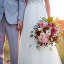 130x130 sq 1459467801 b7509e2f70c50d1a texas hill country wedding  janek   zena 1