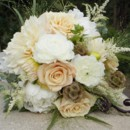130x130 sq 1459468211164 wedding flowers amore fiori denver co 19