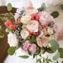 130x130 sq 1459468813801 wedding flowers by amore fiori flowers 40