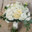130x130 sq 1472157973961 wedding flowers amore fiori 1
