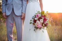220x220 1459467801 b7509e2f70c50d1a texas hill country wedding  janek   zena 1