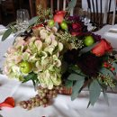 130x130 sq 1258574814351 weddingflowers91507003