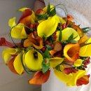 130x130 sq 1258574901945 weddingflowers9107006
