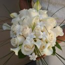 130x130 sq 1258574998117 weddingflowers9107008