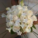 130x130 sq 1258574998117 weddingflowers9107008