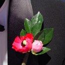 130x130 sq 1258575181664 weddingflowers42807006