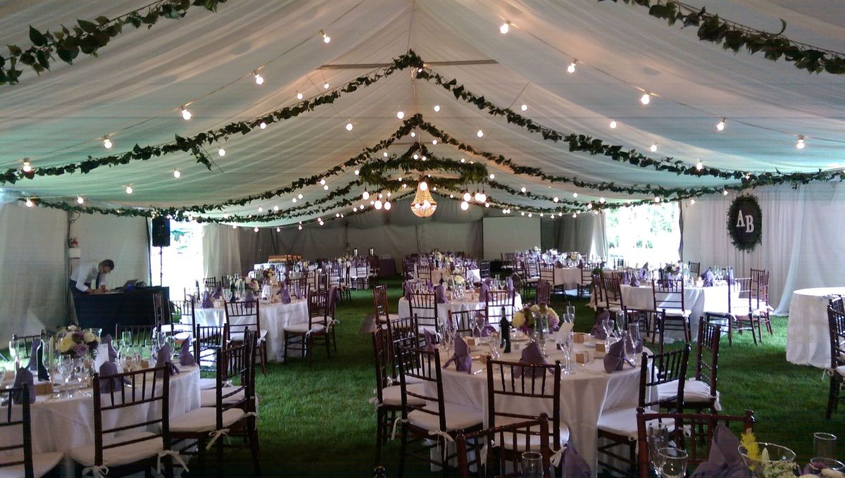 Denver Wedding Decor Lighting Reviews For 39 Decor Lighting